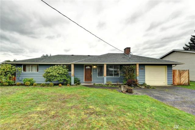 1808 S Walters Rd, Tacoma, WA 98465 (#1402548) :: Priority One Realty Inc.