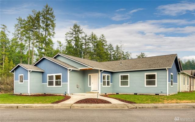 104 Basil Ave, Shelton, WA 98584 (#1402557) :: NW Home Experts