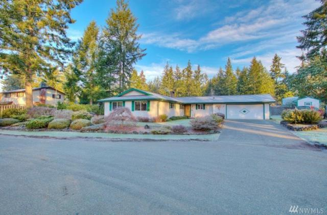 71 E Springwood, Shelton, WA 98584 (#1402562) :: Homes on the Sound
