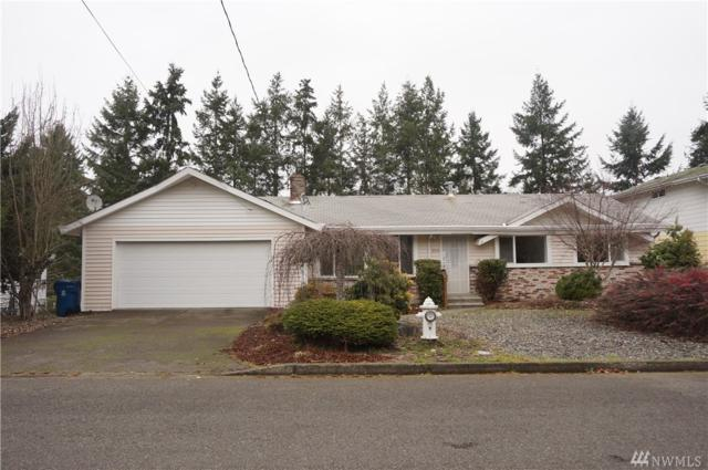 3316 S 262nd St, Kent, WA 98032 (#1402566) :: Homes on the Sound