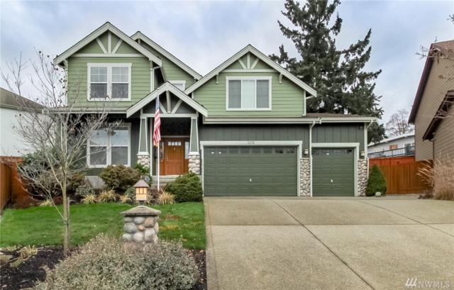 5231 S 286th Ct, Auburn, WA 98001 (#1402574) :: Lucas Pinto Real Estate Group