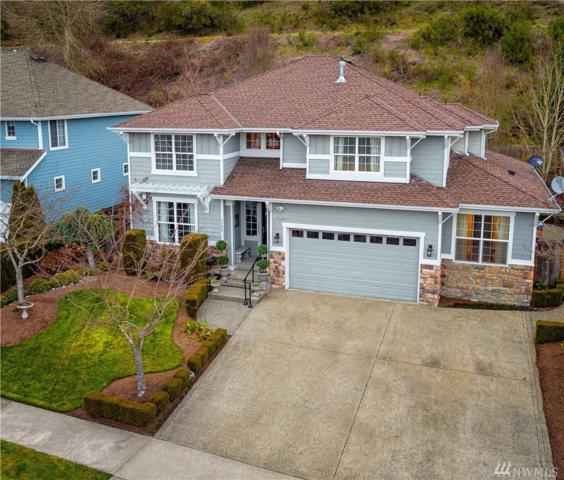 1722 Pointe Woodworth Dr NE, Tacoma, WA 98422 (#1402575) :: The Kendra Todd Group at Keller Williams
