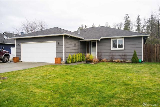 418 Wilson Lane, Sumas, WA 98295 (#1402579) :: The Robert Ott Group