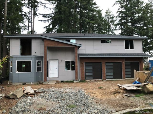 15118 SE 40th Place, Bellevue, WA 98006 (#1402583) :: Keller Williams - Shook Home Group