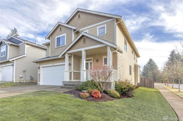 1238 Kiely Dr, Olympia, WA 98501 (#1402584) :: NW Home Experts