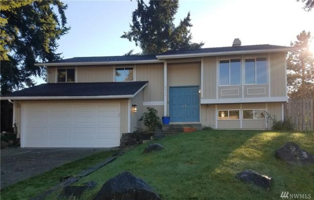 2919 SW 330th St, Federal Way, WA 98023 (#1402585) :: Better Homes and Gardens Real Estate McKenzie Group