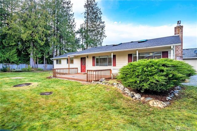 209 Brittany St, Mount Vernon, WA 98273 (#1402597) :: Keller Williams Western Realty