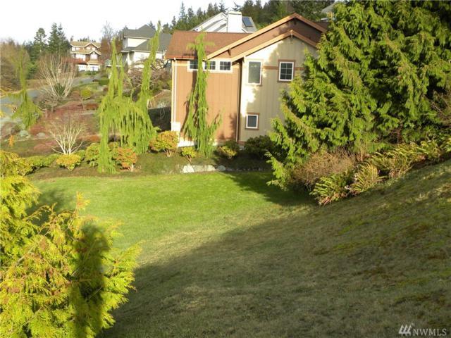 0-NHN Bay Lane, Anacortes, WA 98221 (#1402600) :: Homes on the Sound
