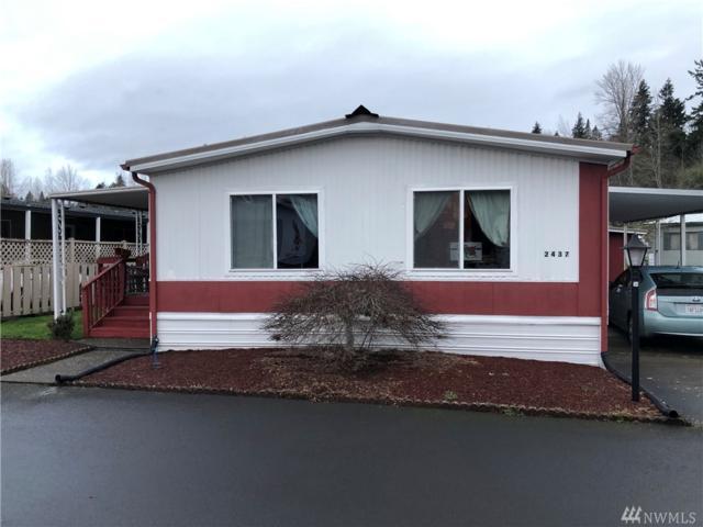 2437 Mockingbird Lane, Kelso, WA 98626 (#1402601) :: Kimberly Gartland Group