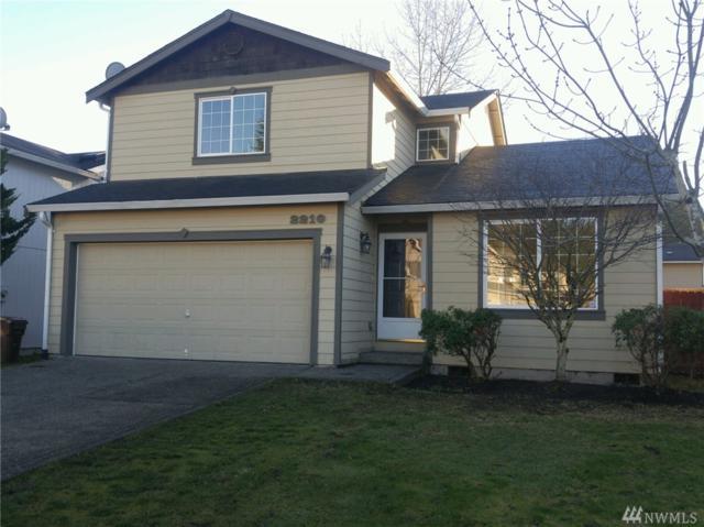 2210 E 65th St, Tacoma, WA 98404 (#1402617) :: Keller Williams Realty