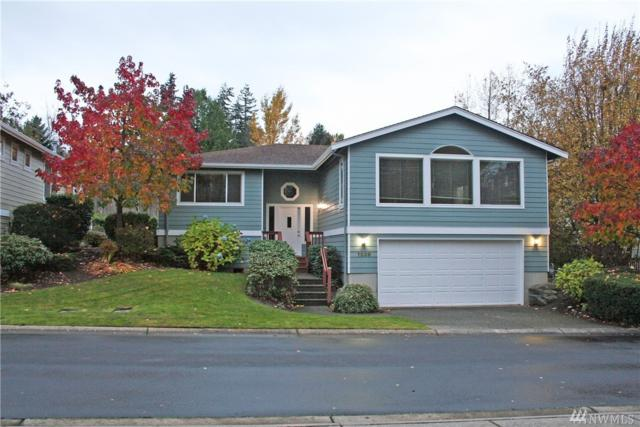 1339 Whatcom St, Bellingham, WA 98229 (#1402622) :: Homes on the Sound
