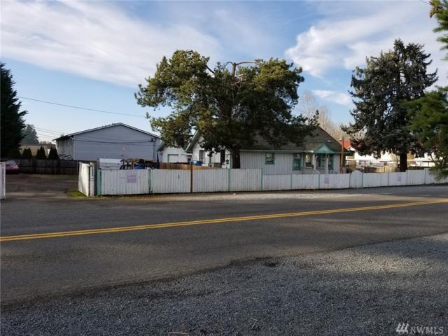 10002 A St S, Tacoma, WA 98444 (#1402628) :: Keller Williams Realty