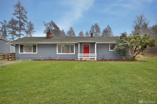 9713 Wright Bliss Rd NW, Gig Harbor, WA 98329 (#1402635) :: Mosaic Home Group