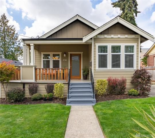 8741 Hamlet Ave S, Seattle, WA 98118 (#1402642) :: The Kendra Todd Group at Keller Williams