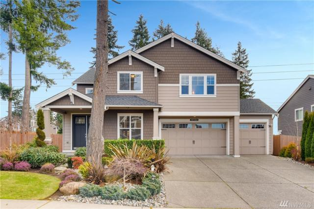 20206 126th Ave NE, Bothell, WA 98011 (#1402648) :: The Home Experience Group Powered by Keller Williams