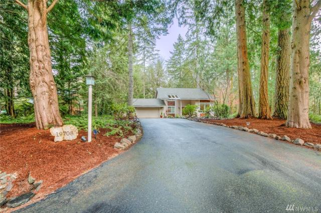 19708 182nd Ave NE, Woodinville, WA 98077 (#1402660) :: Ben Kinney Real Estate Team