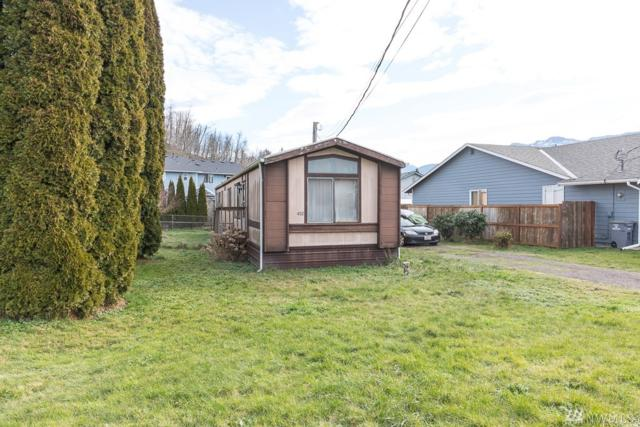 402 8th St, Sultan, WA 98294 (#1402662) :: Real Estate Solutions Group