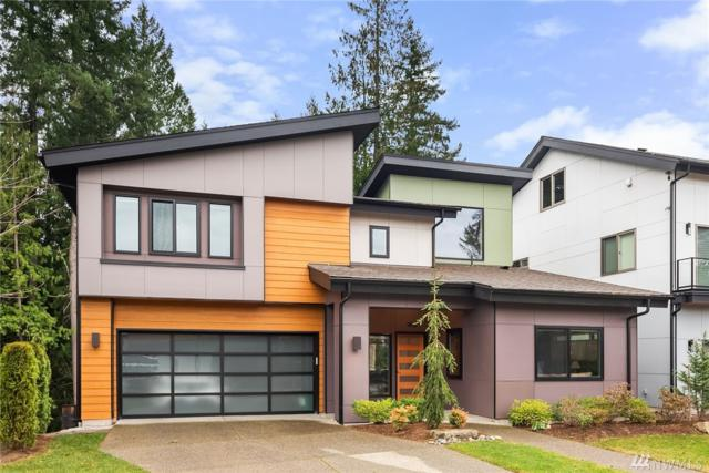 1416 14th Place NE, Issaquah, WA 98029 (#1402664) :: The Deol Group