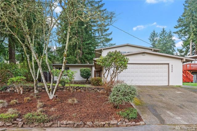3508 63rd Ave W, University Place, WA 98466 (#1402671) :: Priority One Realty Inc.