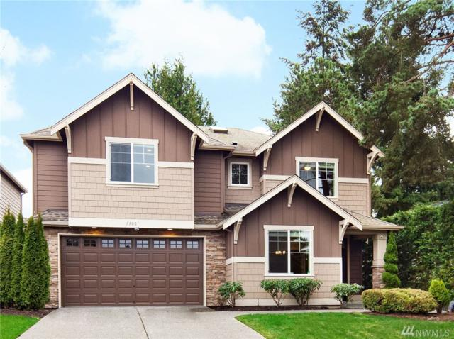 13001 NE 84th St, Kirkland, WA 98033 (#1402672) :: NW Home Experts