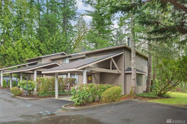 825 NW Huckle Dr D, Bremerton, WA 98311 (#1402677) :: Homes on the Sound