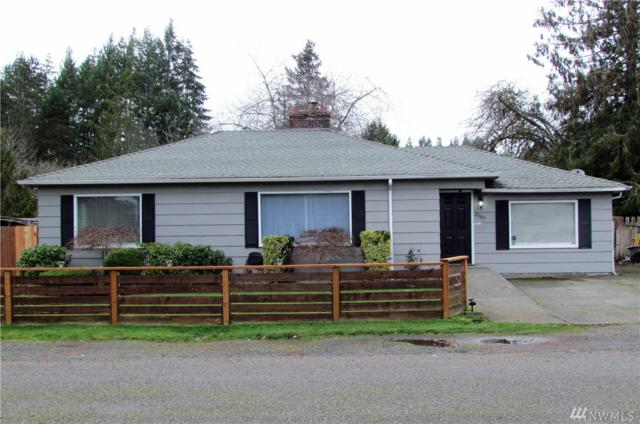 2605 Seward Ave, Centralia, WA 98531 (#1402681) :: The Kendra Todd Group at Keller Williams
