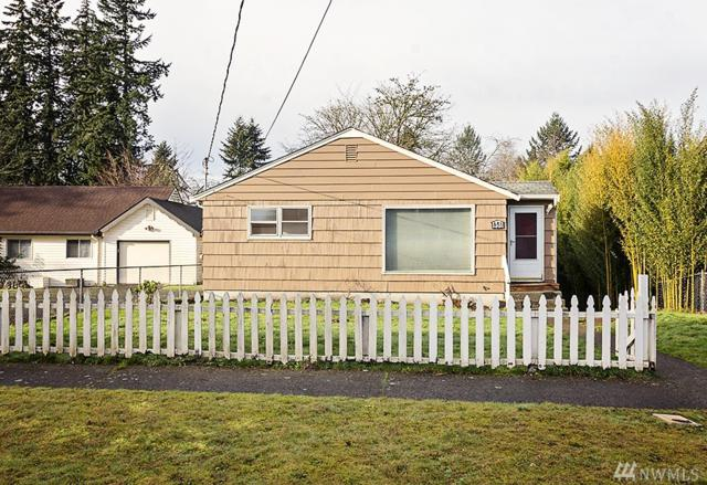 1331 Eastside St NE, Olympia, WA 98506 (#1402682) :: NW Home Experts
