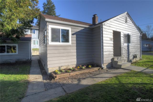 7120 16th Ave SW, Seattle, WA 98106 (#1402708) :: The Kendra Todd Group at Keller Williams