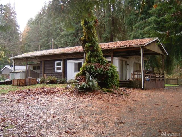 6602 Skinner Rd, Granite Falls, WA 98252 (#1402727) :: Homes on the Sound