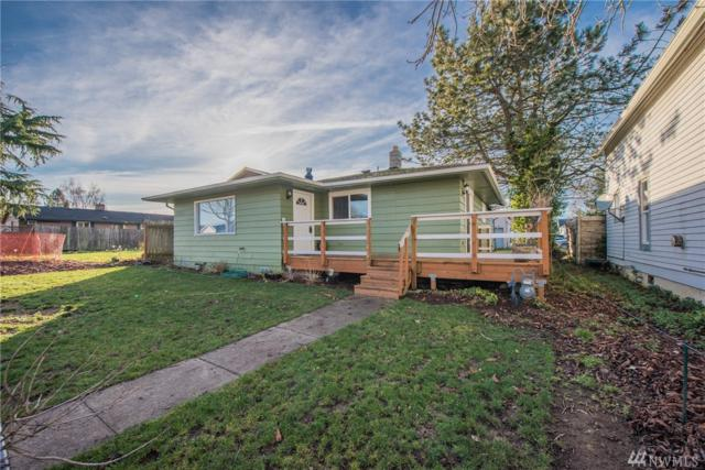1061 Mitchell Ave, Blaine, WA 98230 (#1402729) :: Better Homes and Gardens Real Estate McKenzie Group