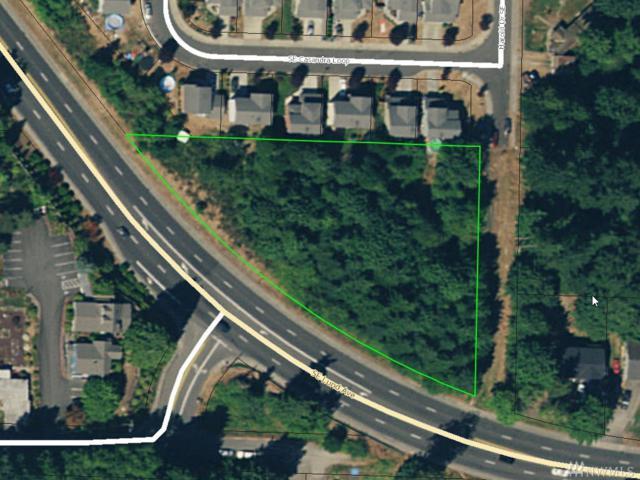 13-XX Harold Dr SE, Port Orchard, WA 98366 (#1402745) :: Mike & Sandi Nelson Real Estate