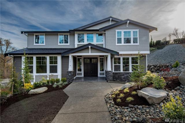 15414 98th Ct Ne, Bothell, WA 98011 (#1402752) :: Icon Real Estate Group