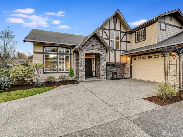 23824 NE 116th Place, Redmond, WA 98053 (#1402775) :: Lucas Pinto Real Estate Group