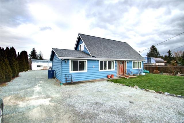 2211 E Fir St, Mount Vernon, WA 98273 (#1402798) :: Better Homes and Gardens Real Estate McKenzie Group