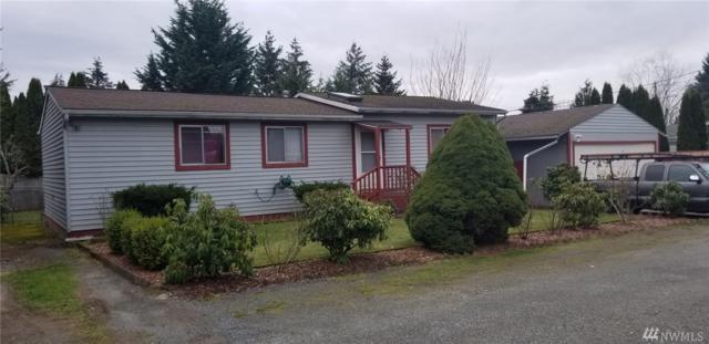 163 Union Ave NE, Renton, WA 98059 (#1402803) :: Icon Real Estate Group