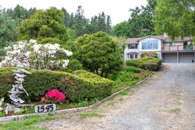 1545 Blue Heron Lane, Oak Harbor, WA 98277 (#1402811) :: Kimberly Gartland Group
