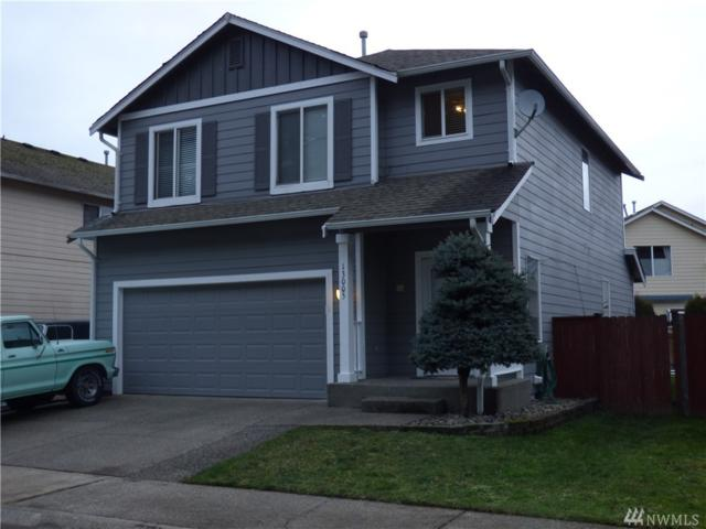 13005 159th St E, Puyallup, WA 98374 (#1402820) :: Priority One Realty Inc.