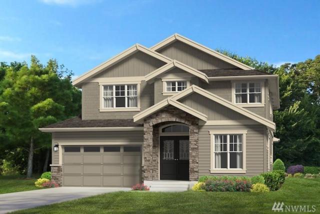 11548 Se 82nd St, Newcastle, WA 98056 (#1402822) :: Icon Real Estate Group