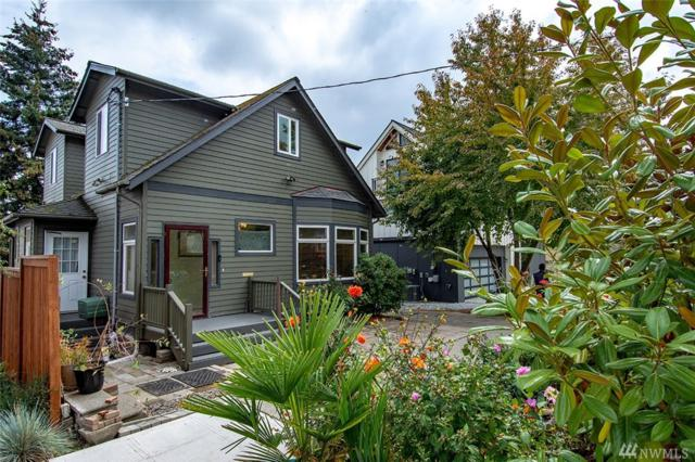 308 22ND Ave E, Seattle, WA 98112 (#1402828) :: Alchemy Real Estate