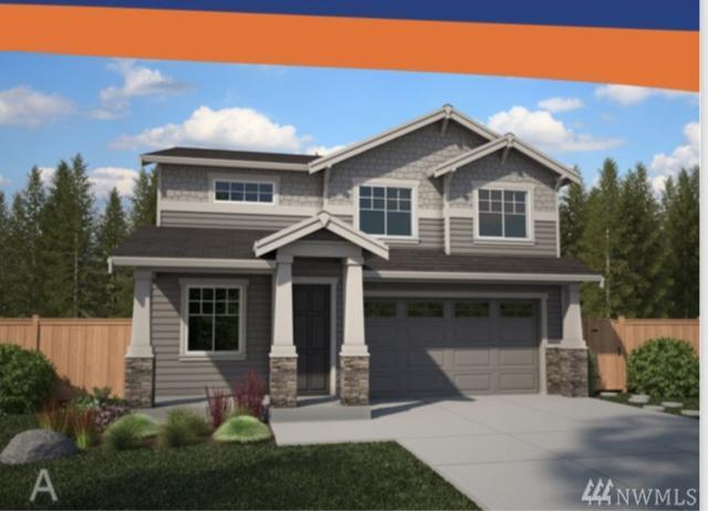 13208 SE 230th Place, Kent, WA 98042 (#1402835) :: Icon Real Estate Group