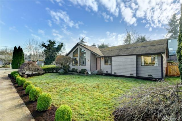 3821 Meadow Ave N, Renton, WA 98056 (#1402860) :: Homes on the Sound