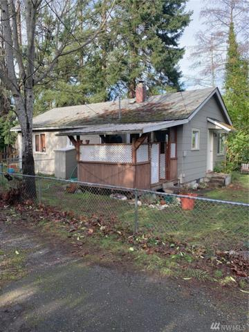 2012 S Cherry St, Port Angeles, WA 98362 (#1402869) :: NW Home Experts
