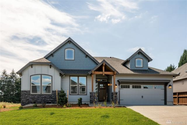 2271 Donnegal Cir SW, Port Orchard, WA 98367 (#1402870) :: Priority One Realty Inc.