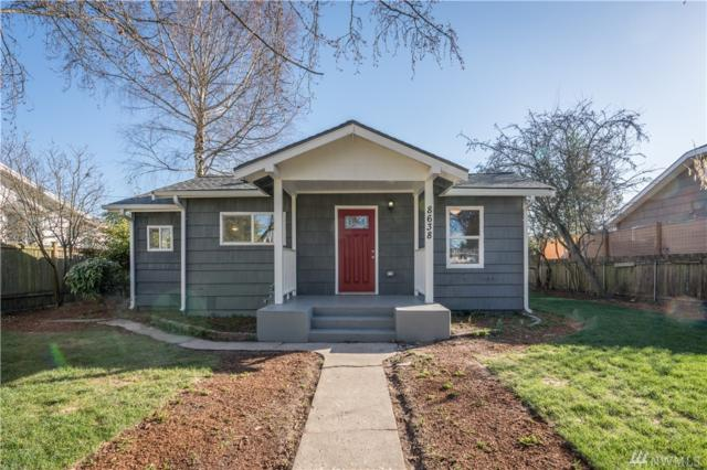8638 30th Ave SW, Seattle, WA 98126 (#1402872) :: NW Home Experts