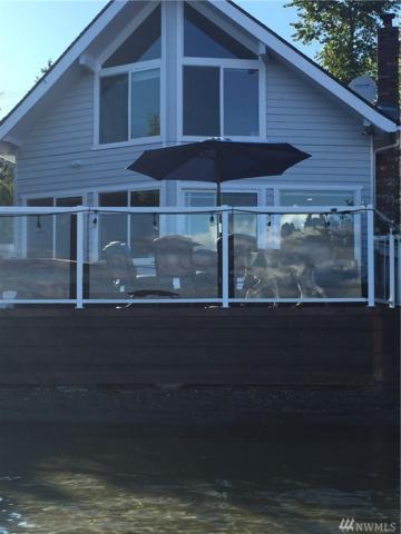 2119 Vernon Rd, Lake Stevens, WA 98258 (#1402875) :: Hauer Home Team