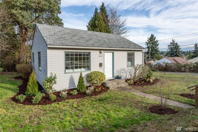 9620 34th Ave SW, Seattle, WA 98126 (#1402883) :: Homes on the Sound