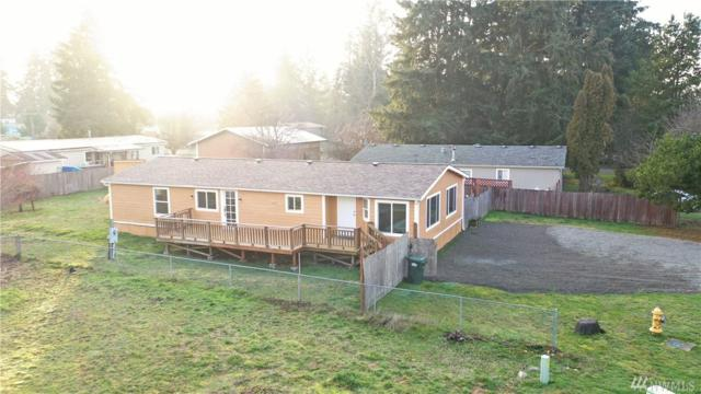 16511 Mimosa Ct SE, Yelm, WA 98597 (#1402888) :: Canterwood Real Estate Team