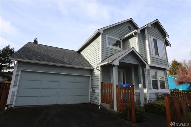 5202 E E St, Tacoma, WA 98404 (#1402921) :: Homes on the Sound