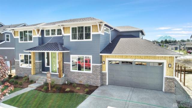 18607 134th St E, Bonney Lake, WA 98391 (#1402924) :: Keller Williams - Shook Home Group