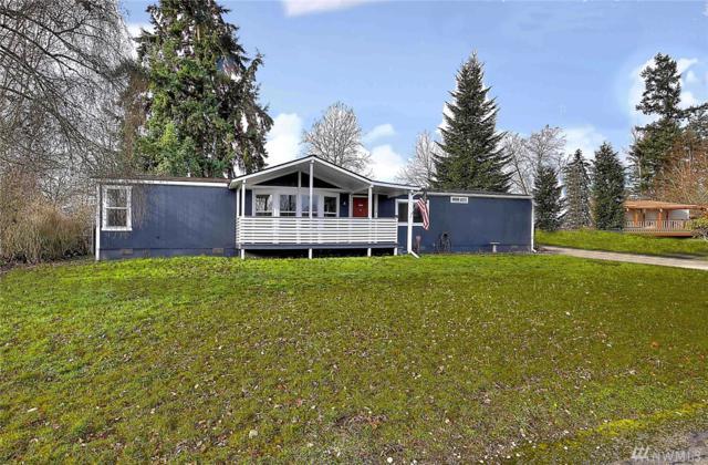 7716 18th Av Ct E, Tacoma, WA 98404 (#1402934) :: Keller Williams - Shook Home Group